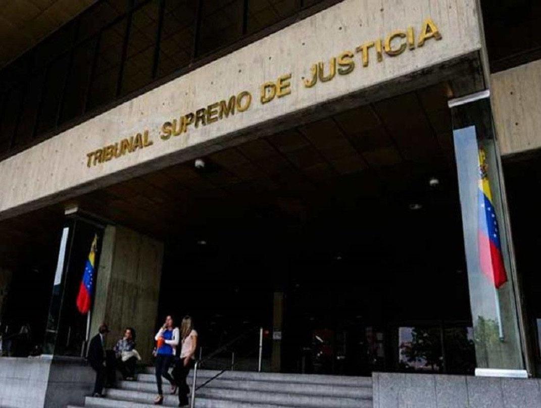 Declaran constitucionalidad del decreto Estado de Alarma por covid-19
