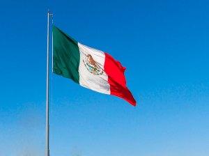 Venezuela y México fortalecen comercio