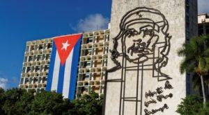 Presidente Maduro celebra los 67 años de rebeldía cubana