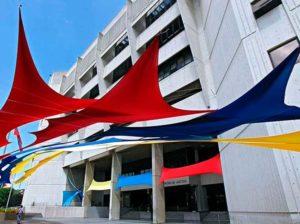 TSJ suspende por 90 días normativas para establecer tasas tributarias