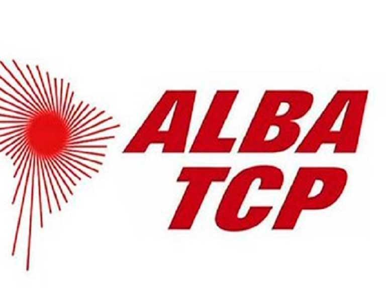 ALBA-TCP rechaza toda forma de racismo y discriminación