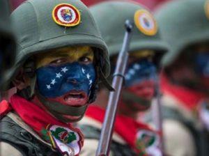 209 años del Acta que hizo indeleble la Independencia de Venezuela