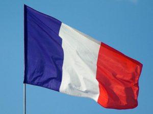 Venezuela felicita a Francia por los 231 años de la Toma de la Bastilla