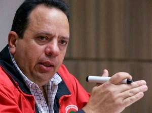 In Gaceta rules that will govern radical quarantine week in Aragua