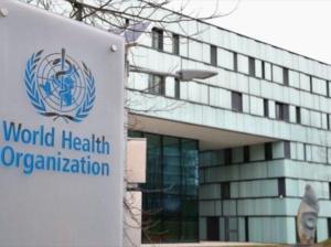 Venezuela reitera su apoyo a la OMS en reunión del Mnoal