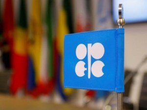 OPEC and allies decide to increase crude production from May
