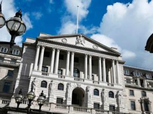 Venezuela presenta este jueves demanda contra el Banco de Inglaterra