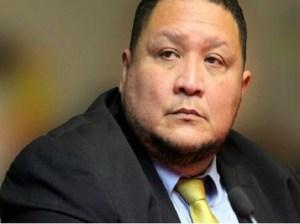 José Brito: Monómeros es usada por narcos colombianos