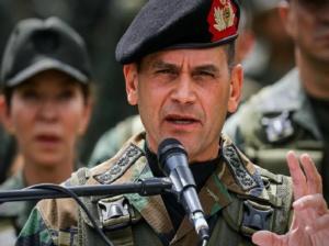 Ceofanb ha capturado más de mil trocheros en pasos ilegales fronterizos
