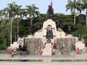 Inician preparativos para celebrar 200 años de la Batalla de Carabobo