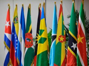 Venezuela solicitó al ALBA-TCP crear un fondo humanitario