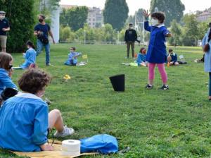 Italia iniciará clases presenciales en septiembre
