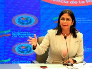 Venezuela pide abrir investigación al director del Banco Mundial