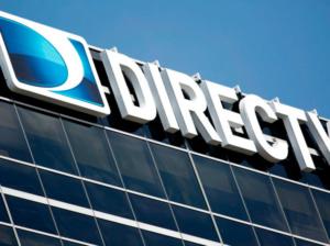 Cese de actividades de Directv fue concertado de manera ilegal