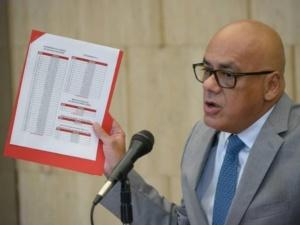 Gobierno y oposición avanzan en acuerdos establecidos en Mesa de Diálogo Nacional