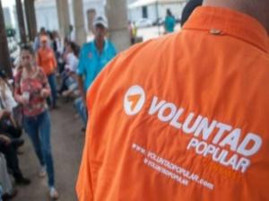 En Voluntad Popular ya dicen que no son Guaidó
