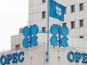 OPEP+ se reunirá este jueves para fijar oferta de crudo
