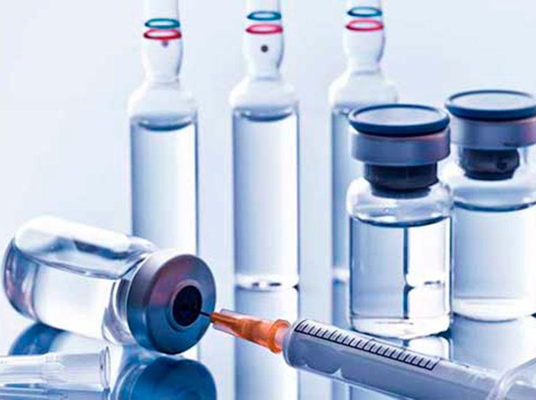 Venezuela incorpora 2 nuevos medicamentos cubanos contra el covid-19