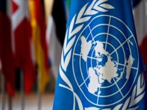 Exvicesecretario de la ONU rechaza mentiras de EEUU contra Venezuela