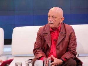 Humberto Castillo: Garantías electorales están dadas para diciembre