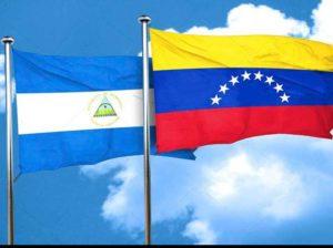 Gobierno ratifica su amistad con Nicaragua
