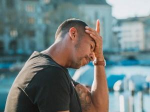 Pacientes covid pueden padecer luego problemas neurológicos o psiquitátricos
