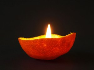 Activating the energy of the WINTER SOLSTICE