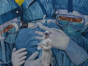 Colombia reporta las cifras de casos y muertes más altas desde hace dos meses