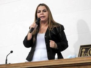 Varela: EEUU utilizando a gobiernos como títeres para agredir a Venezuela
