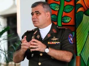 FANB afina estrategia para continúar garantizando la Paz de la nación