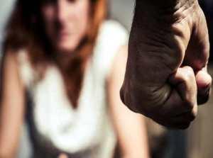 Agilizan reforma a la Ley de la mujer a una vida libre de violencia