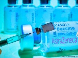 El negocio de la vacuna contra el covid-19, la muestra más inhumana del capitalismo | Pascualina Curcio