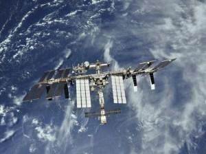Rusia abandonará la Estación Espacial Internacional en 2025