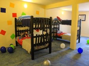 Inauguran casa de abrigo para niños, niñas y adolescentes en Maracaibo