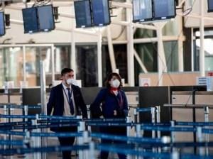 Chile cierra nuevamente fronteras por avance de la pandemia