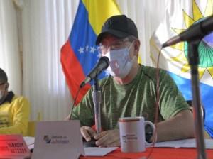 Yaracuy en alerta roja ante incremento de 2.000 % de casos de covid-19