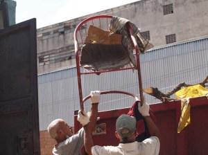 Comunas de San Juan tendrán Sala de Gestión Comunitaria del Agua