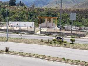 Ejido has almost ready monument in honor of José Gregorio Hernández