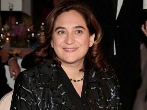 Alcaldesa española anunció su retiro de Twitter