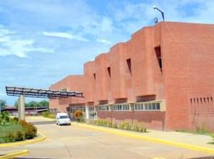 Alcaldesa negó intervención de centro de acopio para pacientes covid-19 en Zaraza