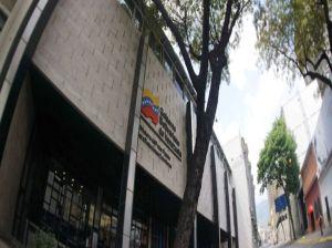 Reprogramadas para mayo citas del Saime en embajadas y consulados