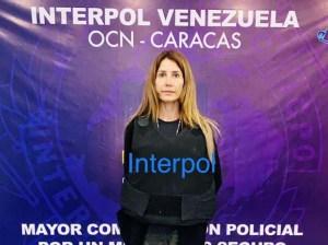 Atrapada en Maiquetía mujer solicitada por trata de personas