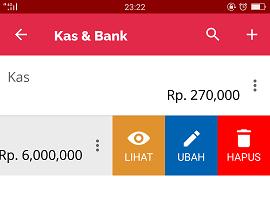 Bank3