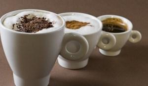 cafe-mic-mititl