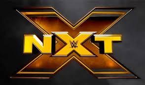 WWE NXT du jeudi 26 septembre 2019 en VO