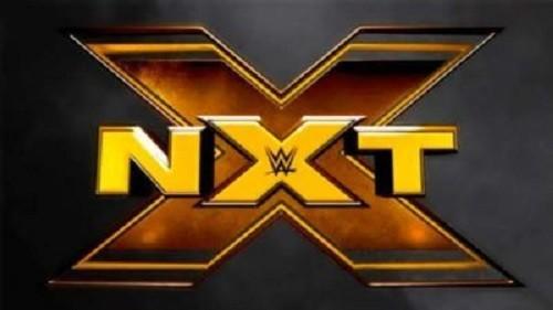WWE NXT du jeudi 05 décembre 2019 en VO