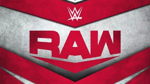 WWE Raw du mercredi 02 avril 2020 en VF (New)