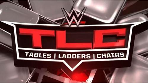 WWE TLC du Dimanche 16 Décembre 2018 en VF – MAJ