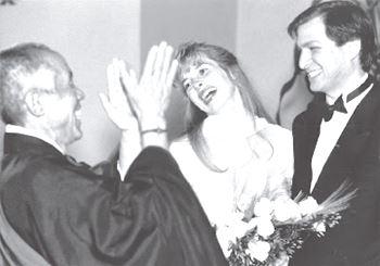 Steve-Jobs-Laurene-Powell-wedding