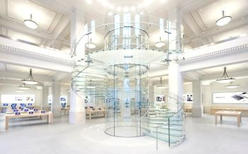 apple_store_amsterdam_staircase